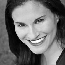 Kristie Norris