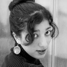 Sophie Kaner