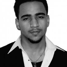 Zair Silva
